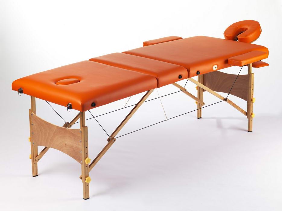 Portable_massage_table_Apple 01 ...