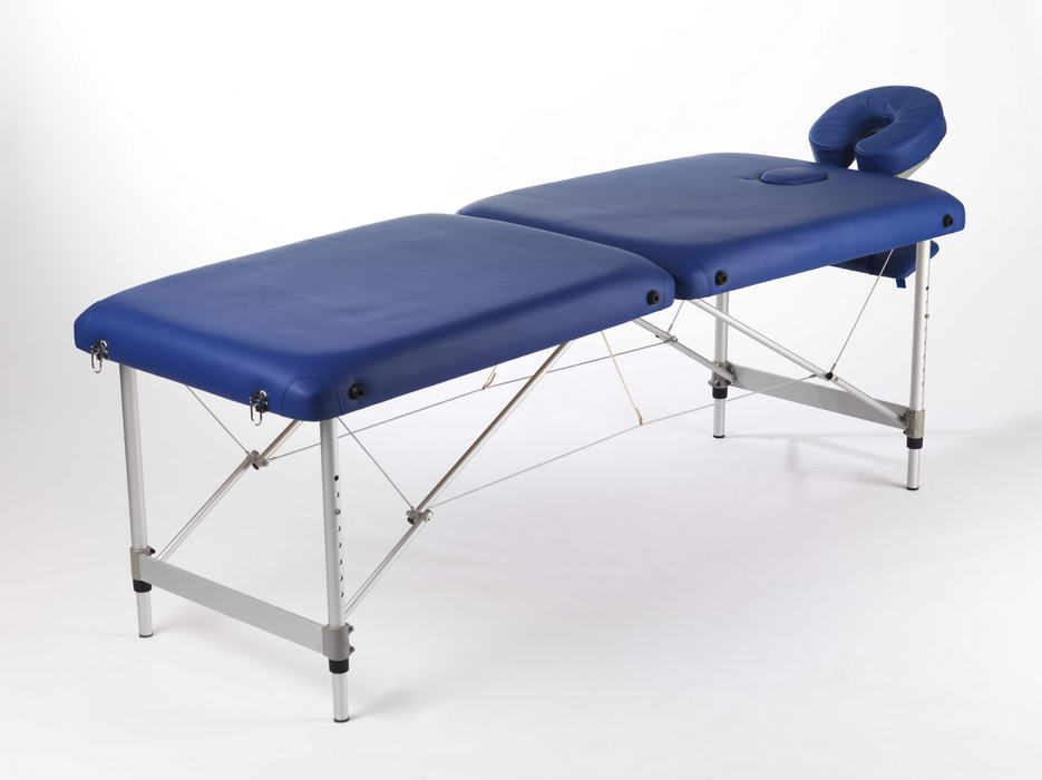 ... Portable_massage_table_Metal 01 ...