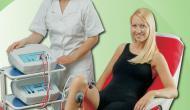 Medio_VAC-terapija.jpg