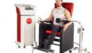 TESLA-Former-therapy-Chair.jpg