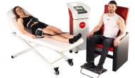 TESLA-Former-therapy-Legs-Chair.jpg