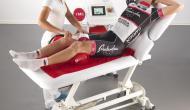 TESLA-Stym-therapy02.jpg