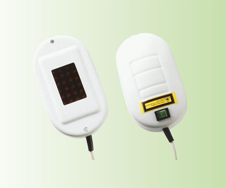 Medio Laser Combi Iskra Medical