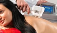 Terapija-Cryo-hrbet.jpg