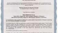 EC-Certificate-2020-MDD-QS-022-Iskra-Medical-devices-EN-01.jpg